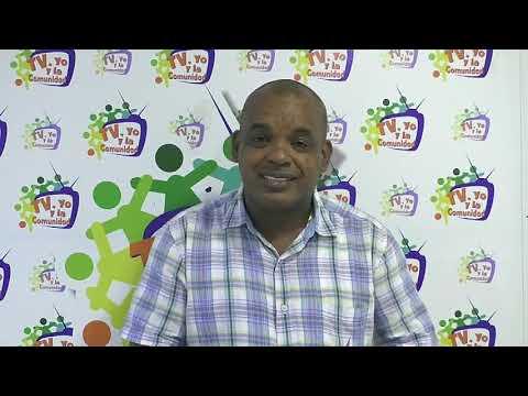 TV YO PRODUCCIONES 21 DE NOVIEMBRE 2018 | Noticias de Buenaventura, Colombia y el Mundo