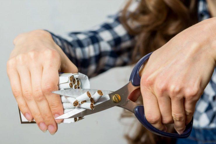 Cómo cambiar tus malos hábitos: 3 pasos para no hacerlo de nuevo
