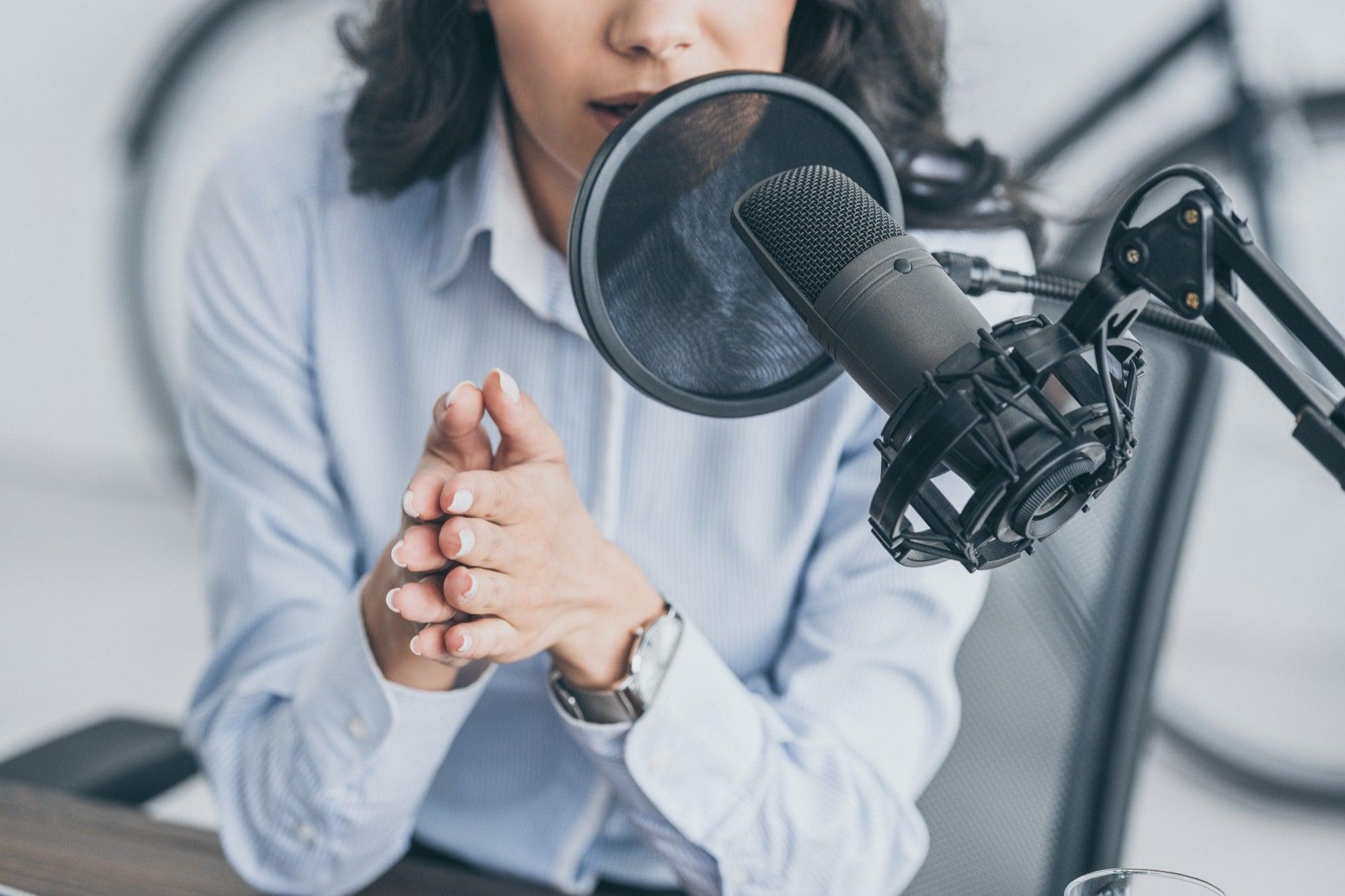 3 tips para generar ideas para tu blog o podcast