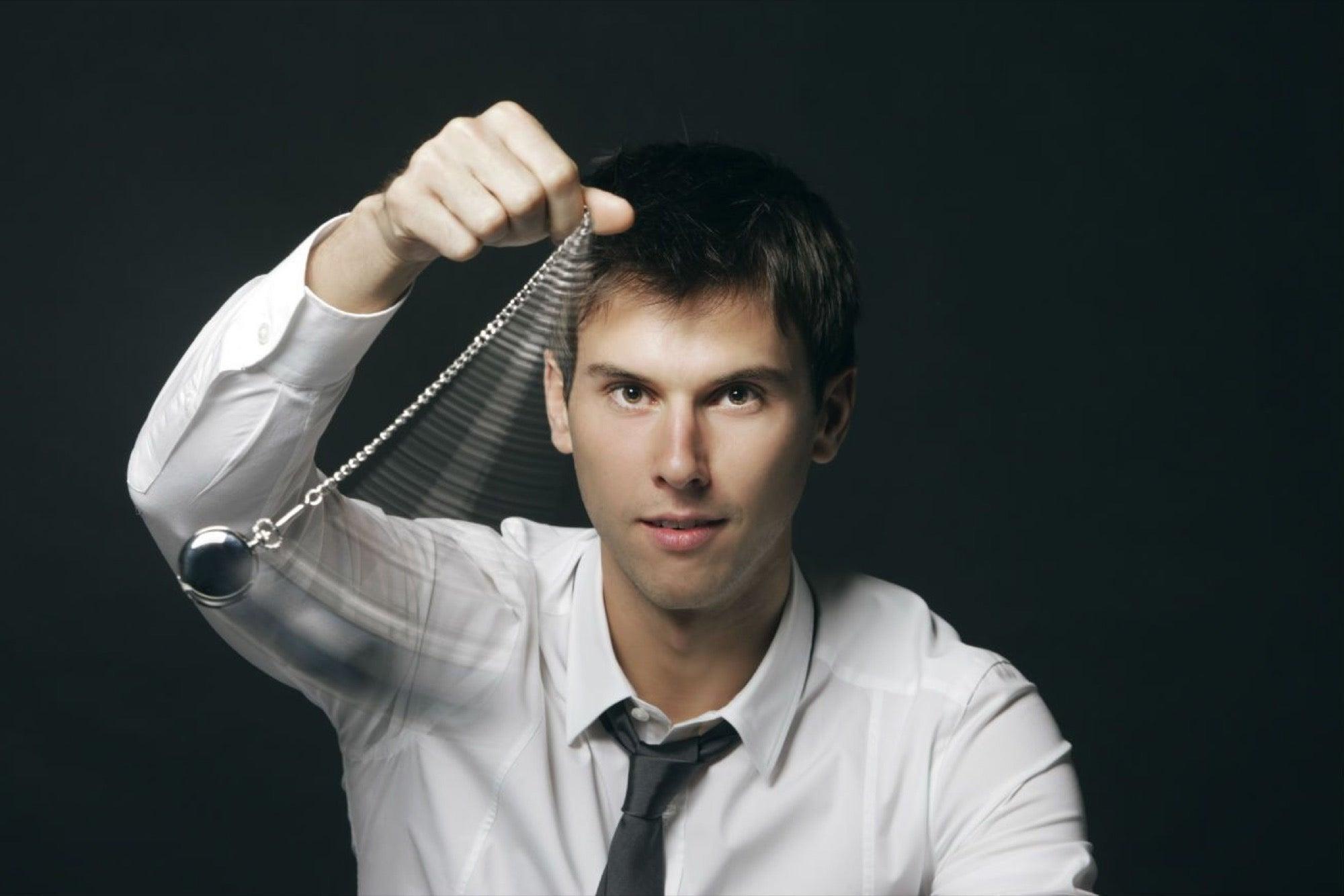 6 elementos para persuadir a un cliente