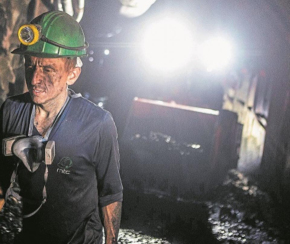 ANM abre proceso de selección de la Ronda Minera 2021 | Economía