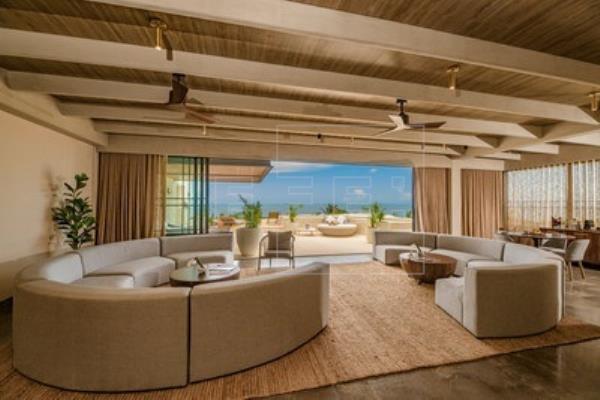 """ATELIER Playa Mujeres fue galardonado con dos prestigiosos premios de los Gold Key Awards, en las categorías """"Best Resort"""" y """"Best Guestroom Upscale"""""""
