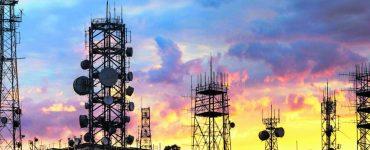 Abren convocatoria para fortalecimiento de medios de comunicación | Economía
