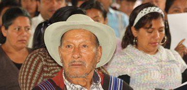 Imagen de referencia para habitantes del departamento del Putumayo, Colombia. Foto: archivo Infobae
