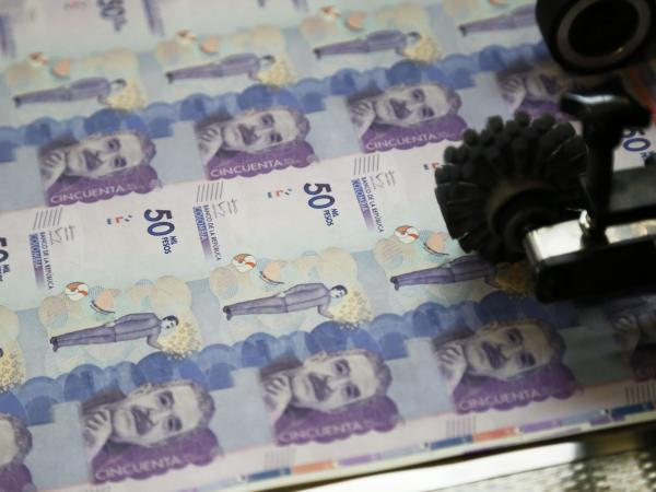 Bajar el IVA y extenderlo, en las recetas de expertos | Economía