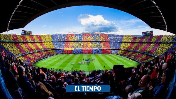Barcelona emitió comunicado sobre las detenciones por el Barçagate - Fútbol Internacional - Deportes