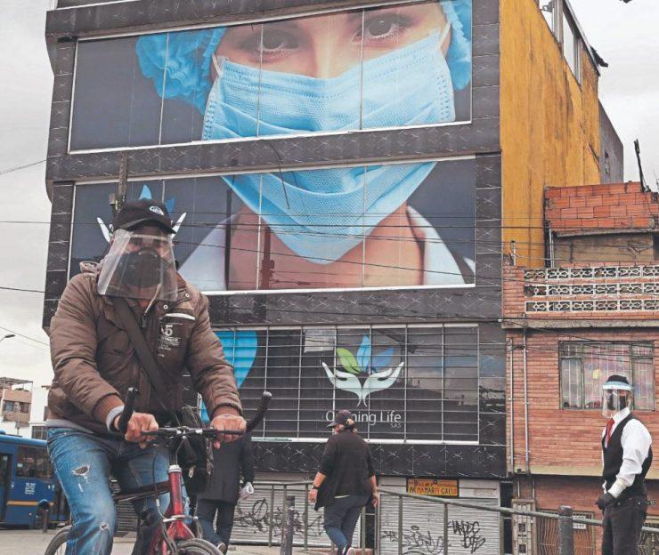 Capitales piden más recursos de tributos a carbono y combustibles | Economía