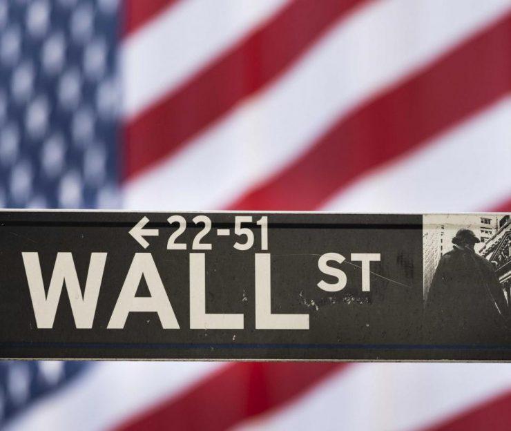 Con Procaps, serían 13 firmas colombianas en bolsas de Wall Street   Finanzas   Economía