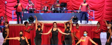 Covid: Cali con el reto de no dejar morir su cultura y entretenimiento - Cali - Colombia