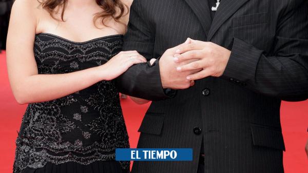 Diego Mardona: su hija Dalma reclamó a la Justicia llevar al médico Luque a la cárcel - Fútbol Internacional - Deportes