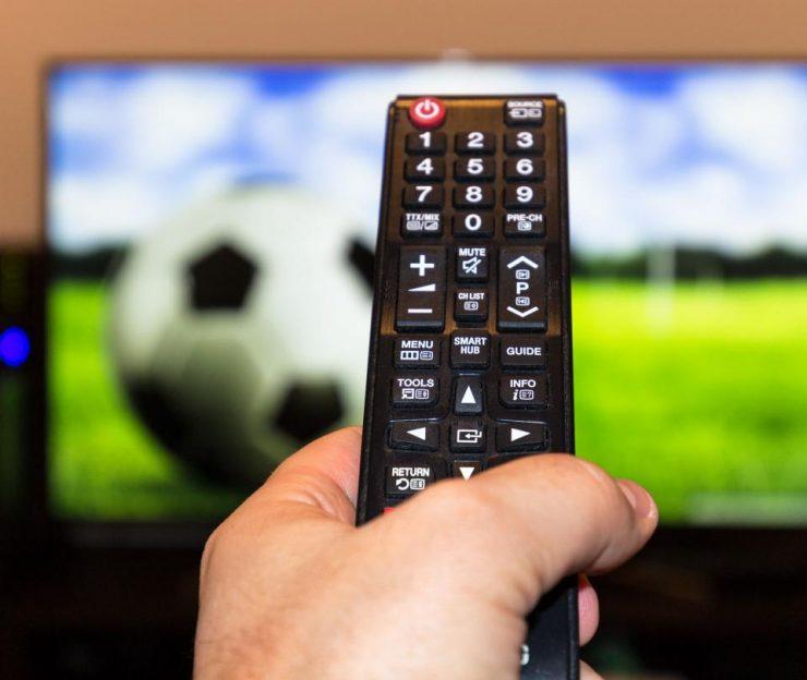 Dimayor asamblea: la propuesta de los derechos de televisión de la Liga - Fútbol Colombiano - Deportes