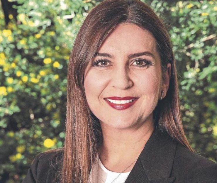 Empresas en Colombia: Duplicar ventas en cuatro años, meta de Genomma Lab   Economía