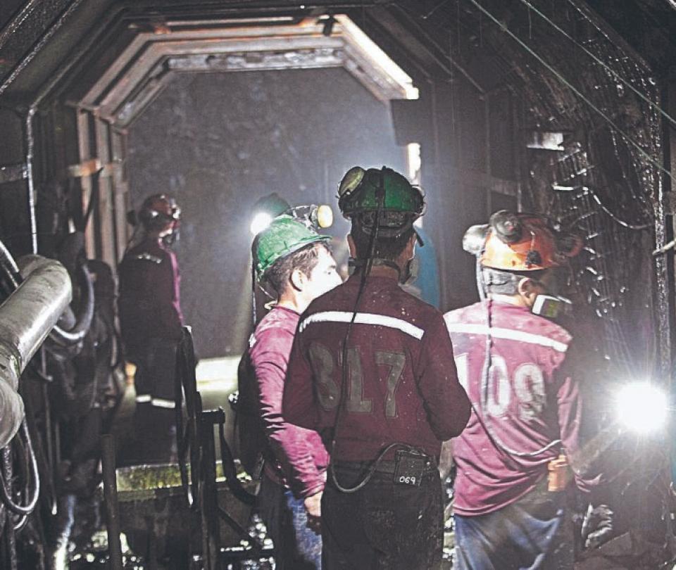 Empresas mineras que llegaron a cambiar el mapa extractivo de la minería en Colombia | Economía