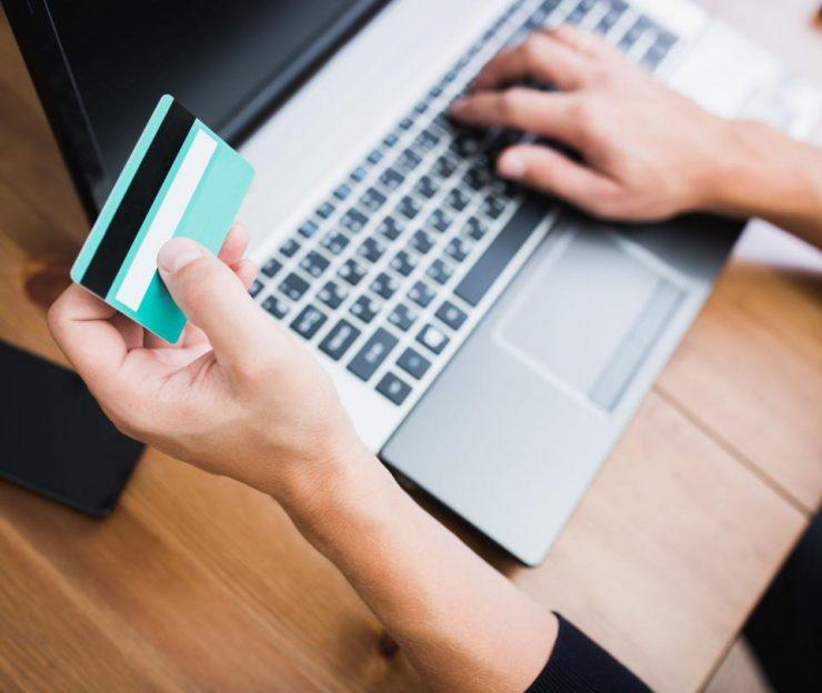 En Colombia el uso de plataformas de banca digital aumentó en un 59% durante la pandemia | Economía