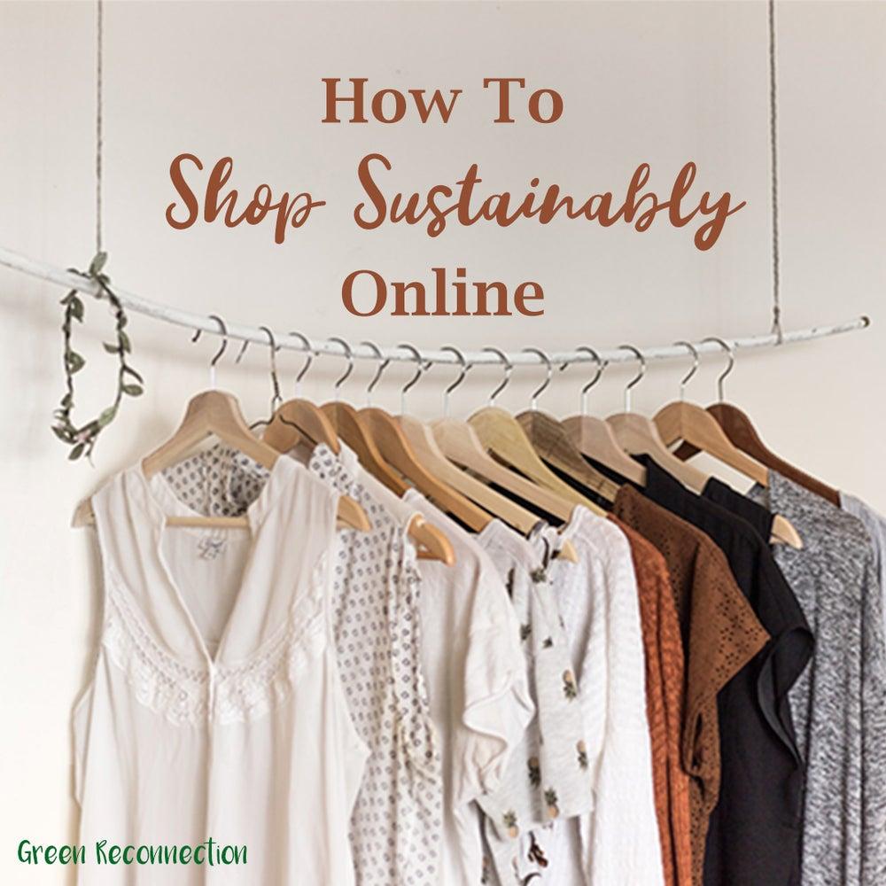 Esta emprendedora lanzó una página para enseñarte a vivir de manera sustentable