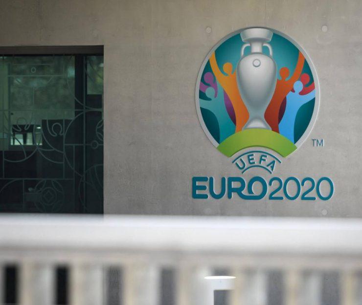 Eurocopa 2021: las dudas por la pandemia a 100 días del torneo - Fútbol Internacional - Deportes