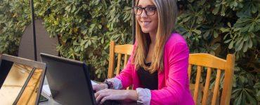 Facebook presenta #CómpralesAEllas para impulsar a Pymes lideradas por mujeres