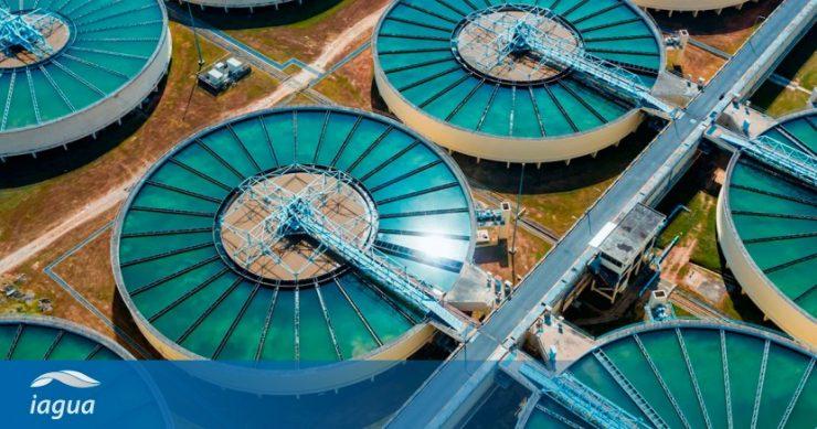 Futuros cambios en la industria hídrica gracias al avance en la tecnología de análisis del agua