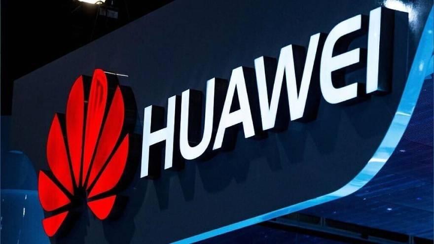 Huawei lidera el desarrollo de patentes para tecnología 5G