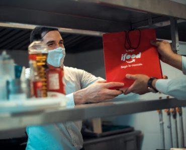 """iFood, los """"expertos en comida"""", aterrizan a Buenaventura en busca de restaurantes aliados"""