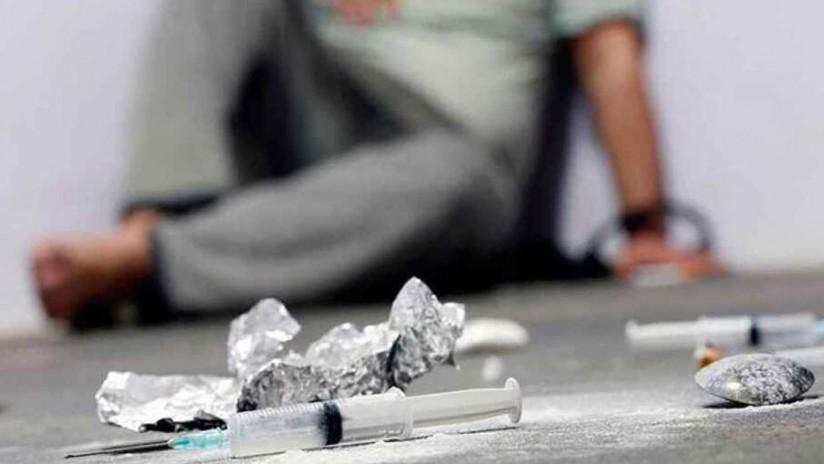 Informe de la DEA en tiempos de pandemia: México, el 'Rey' del tráfico de drogas