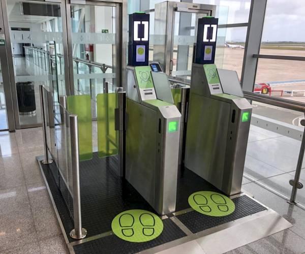 Inversión en tecnología, clave en los aeropuertos para recuperar los vuelos