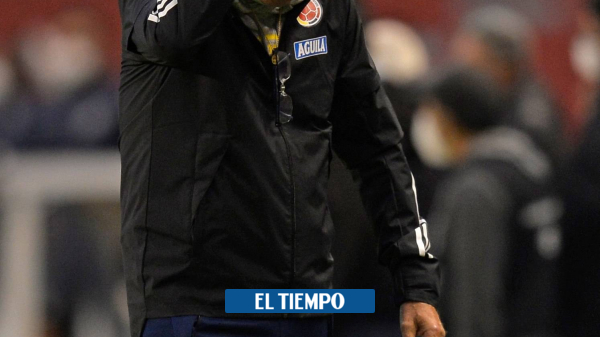 Joachim Low: los técnicos de Selección Colombia en 15 años de Low en Alemania - Fútbol Internacional - Deportes