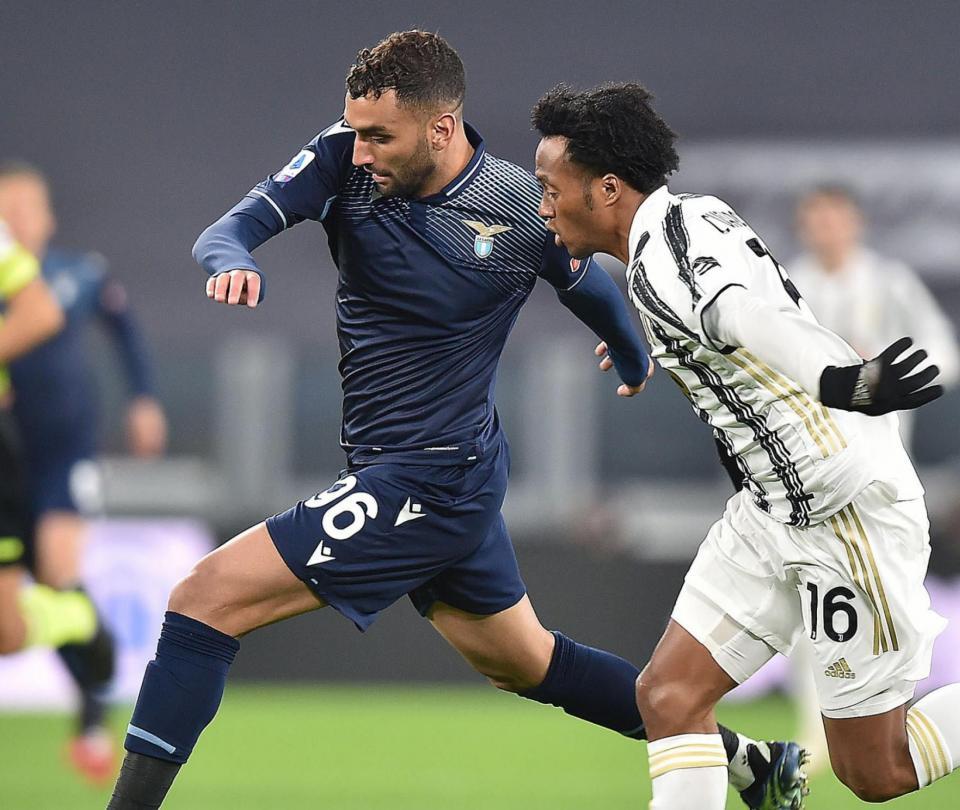 Juventus vs Porto: alineaciones, hora y canal para ver la Champions League en vivo - Fútbol Internacional - Deportes