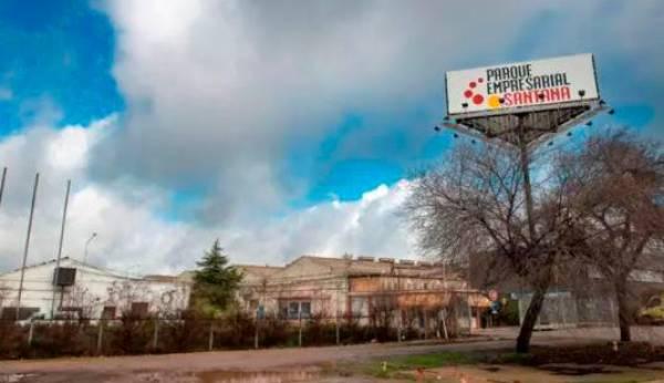 La Junta desiste del Centro de Innovación y Tecnología para la Protección de Infraestructuras Críticas en Linares