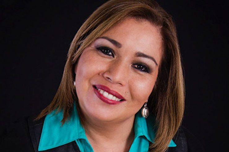 La era de la tecnología – Noticias Última Hora de Guatemala