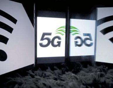 La era de la tecnología 5G en su punto de partida en el Perú | TECNOLOGIA