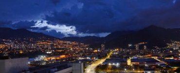 La nueva vida en las ciudades latinoamericanas | Economía
