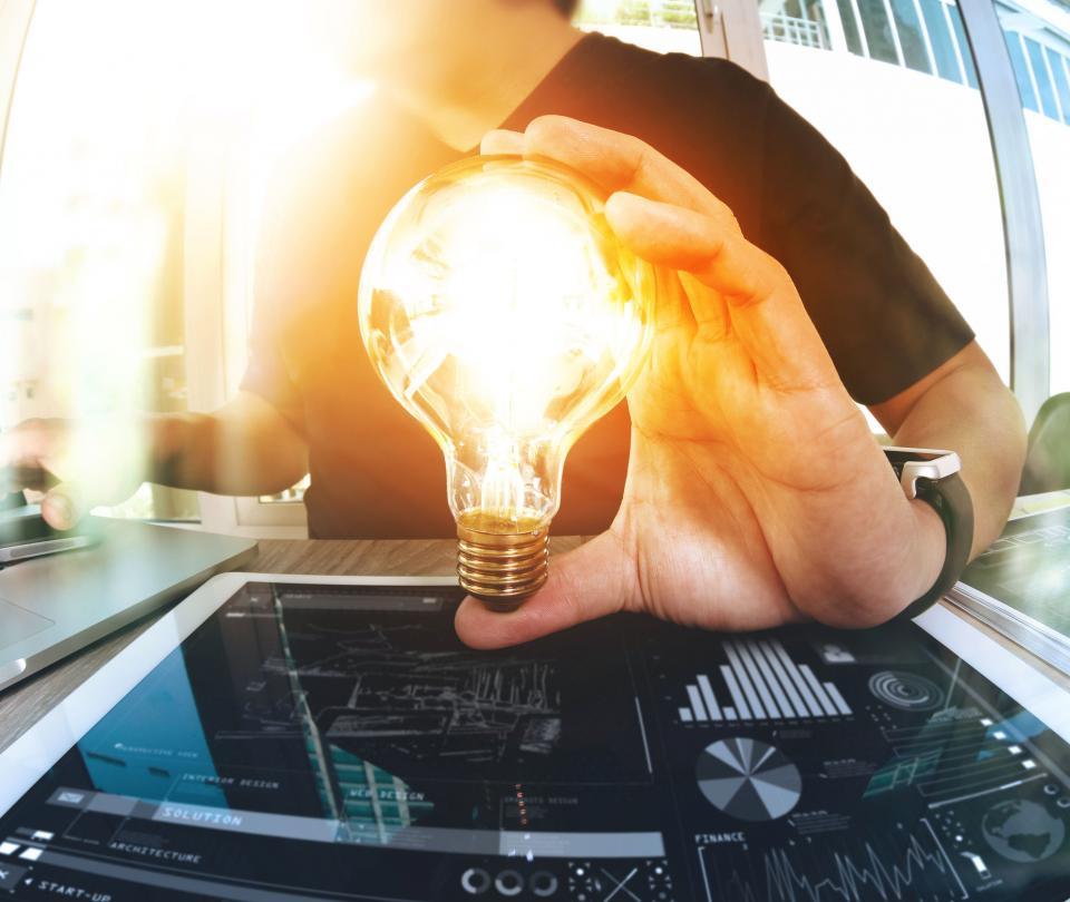 La región se enfrenta a un grave déficit de talento digital | Economía