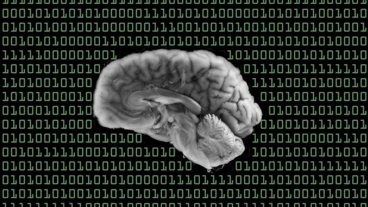 La tecnología corre más que la ética