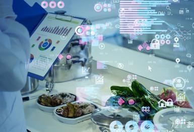 En la cocina se combinan datos alrededor de un plato, ingrediente o técnica y se analizan sus usos y combinaciones