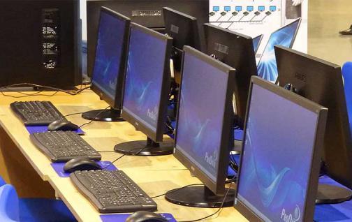 La tecnología y la protección de datos marcan la agenda digital