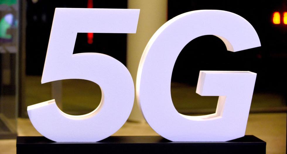 Las aristas detrás de la autorización para desplegar la tecnología 5G en Perú | Internet | MTC | Internet de las cosas | Proximity | Claro | Entel | ncze | | ECONOMIA
