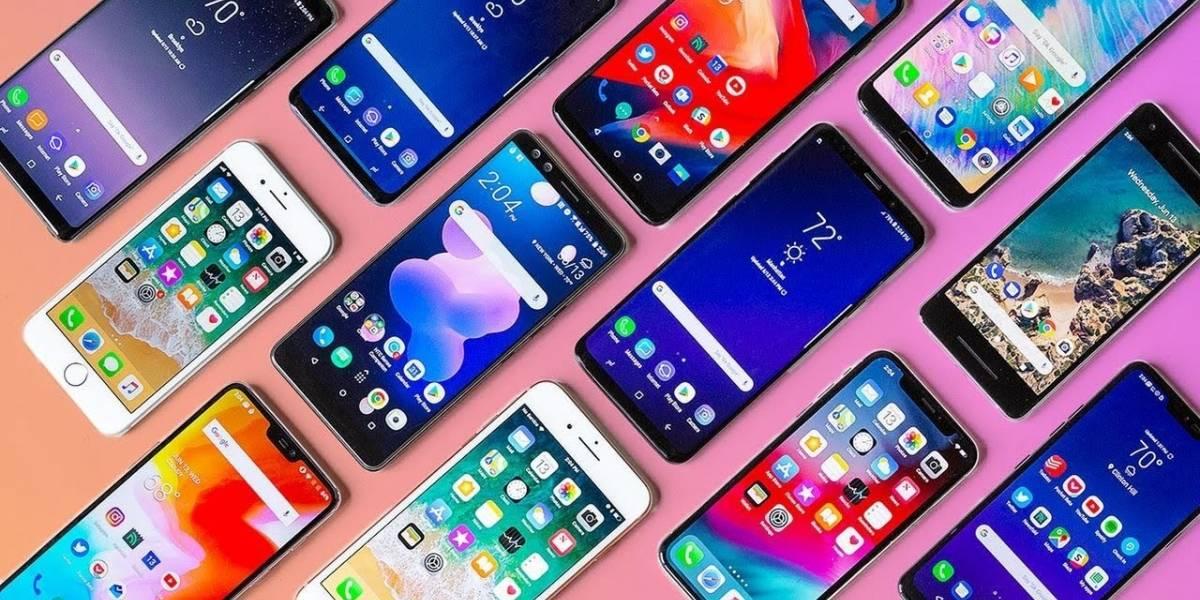 Las cinco configuraciones que debes tener para que nadie sepa tu ubicación por el celular