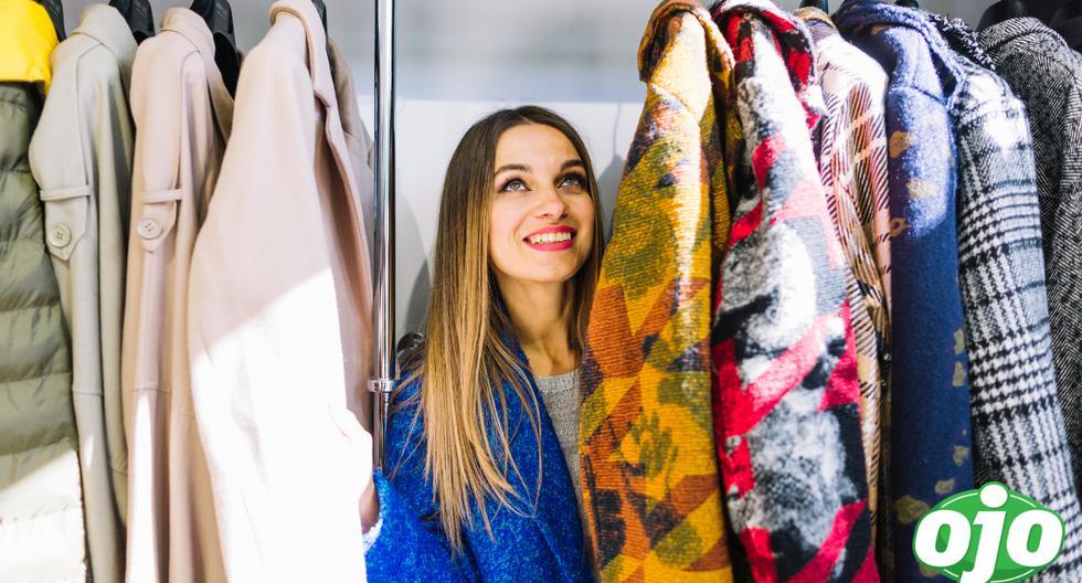 Las nuevas claves de la moda: tecnología, inclusión y sostenibilidad | TENDENCIAS