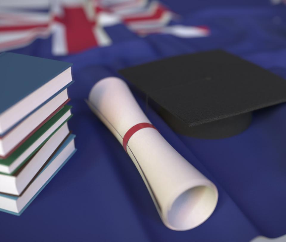 Las oportunidades que da Nueva Zelanda para estudiar a los colombianos | Economía