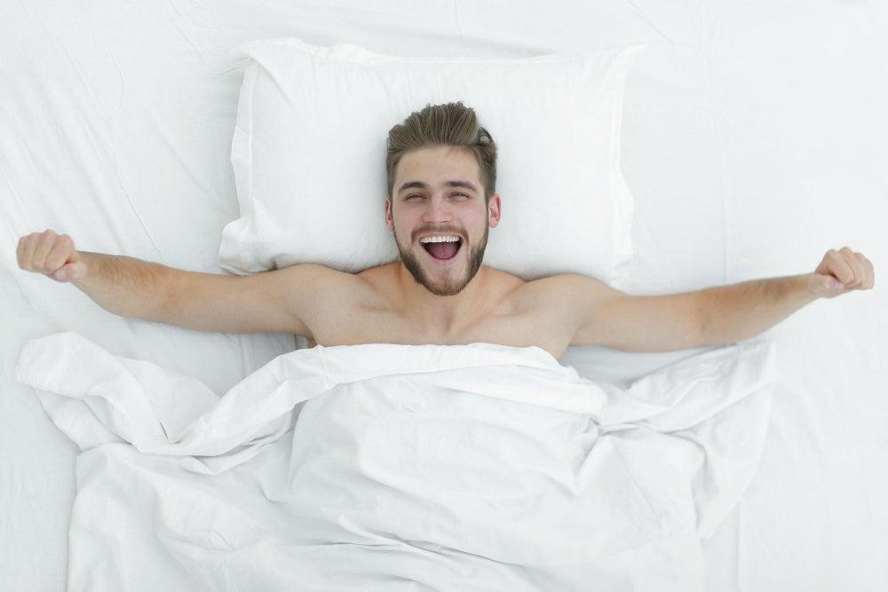 Los errores de tu rutina mañanera pueden costarte tu productividad y paz