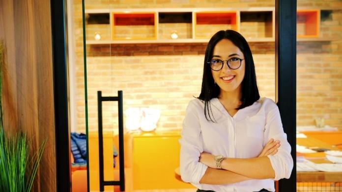 Mujeres en Tecnología: ¿Cómo ayudar a forjar un mundo con igualdad de género?