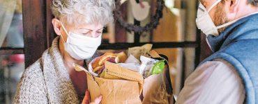 Nuevos hábitos de consumo, otra huella de la pandemia | Economía
