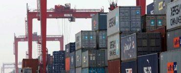 Opinión: Los 5 beneficios que ofrece la tecnología para el sector de transporte de carga en Colombia