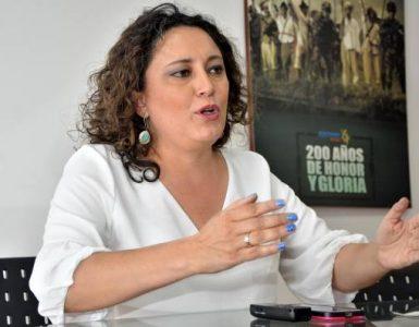 Partido Verde de decanta por la 'Coalición de la Esperanza' para las elecciones de 2022