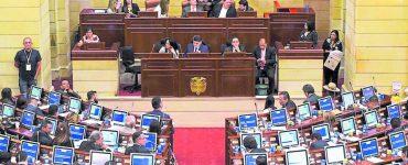 Reforma tributaria plantea transición en la regla fiscal por dos años   Economía
