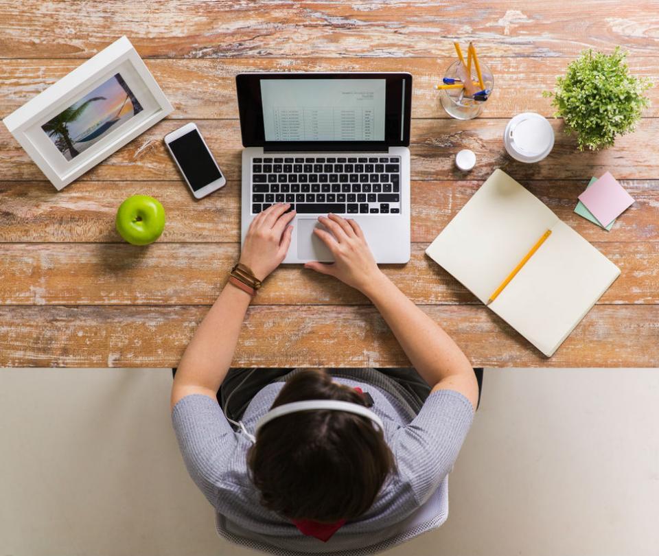 Regresan las discusiones para regular el trabajo en casa | Empleo | Economía
