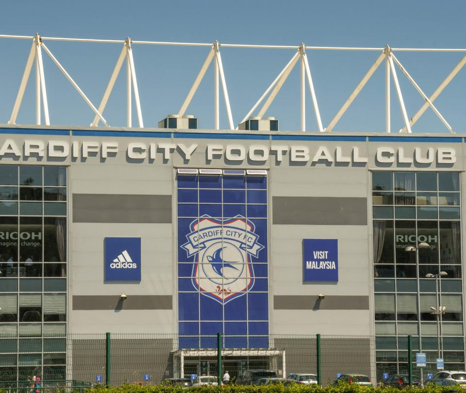 Revelan que ex futbolista inglés murió por caer borracho por escaleras - Fútbol Internacional - Deportes