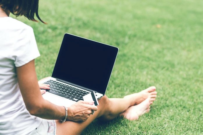 Shopper Experience: 5 formas de utilizar la tecnología para una mejor experiencia digital