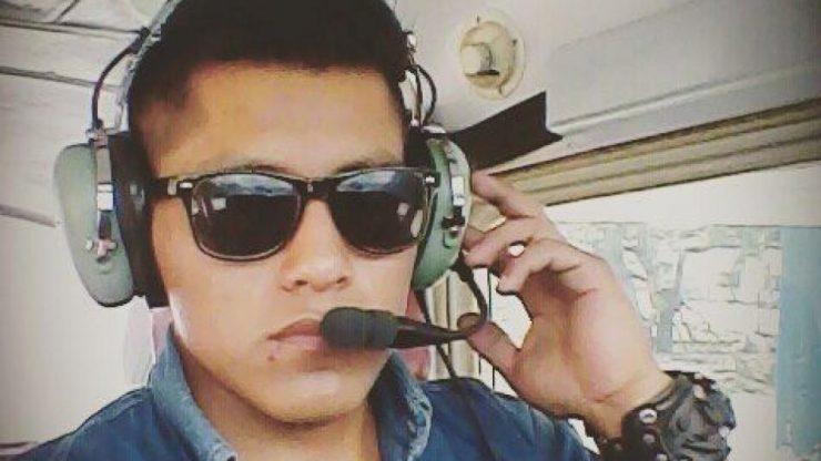 Sobreviviente del Chapecoense, se salva de accidente de bus en Bolivia - Fútbol Internacional - Deportes